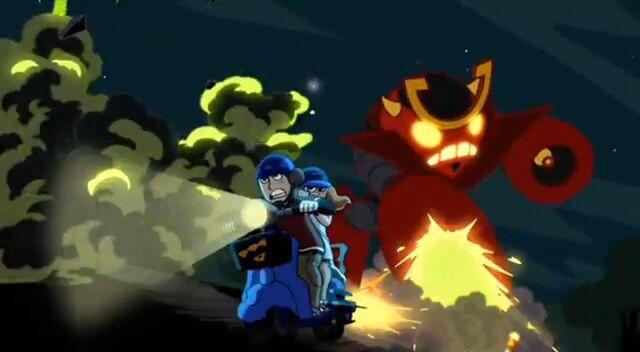 File:STD - Kim and Ron vs. Diablo.jpg