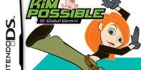 Global Gemini (game)