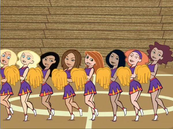 File:MHS Cheer Squad 02.png