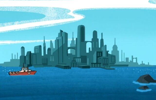 File:Go City.jpg