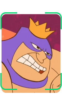 File:Pain-King-Mugshot.png