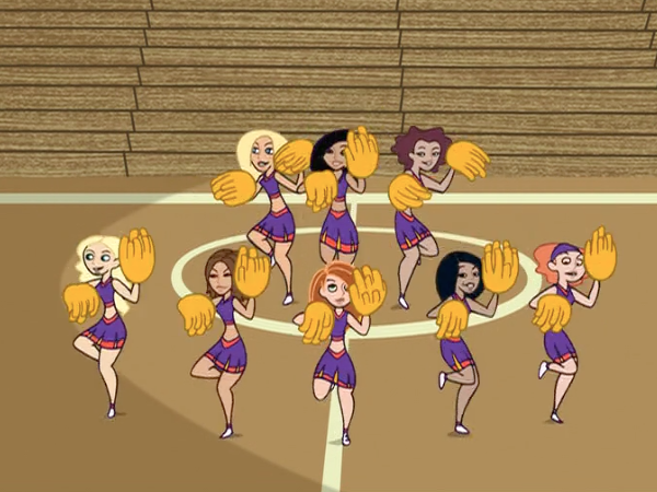 File:MHS Cheer Squad 03.png
