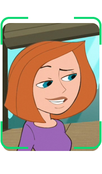 File:Ann-Possible-Mugshot.png