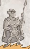 File:Dracus-Maximus-Random.jpg