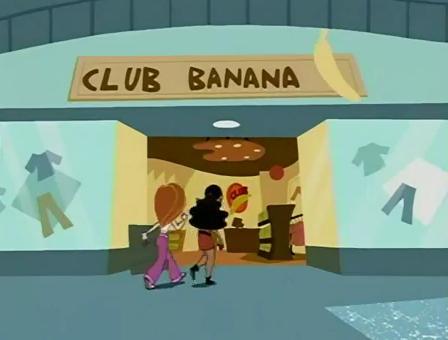 File:Club Bananna Entrance.jpg