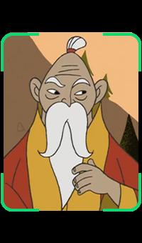 File:Master-Sensei-Mugshot.png