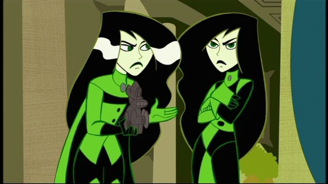 File:Shego and the Supreme One.jpg