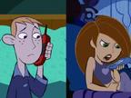 Ill-Suited Ron-calls-Kim3