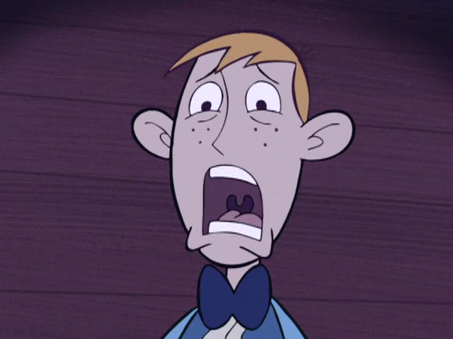 File:Ill-Suited Ron-freaks-dream.png