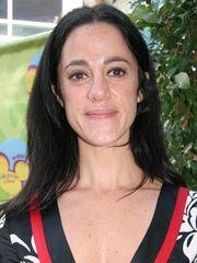 Nika Futterman