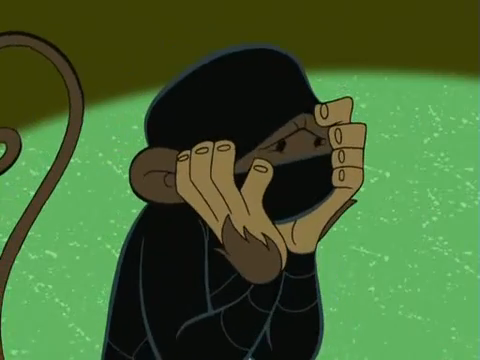 File:Chippy-ninja.png