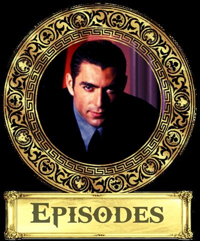 File:Episodes100.png