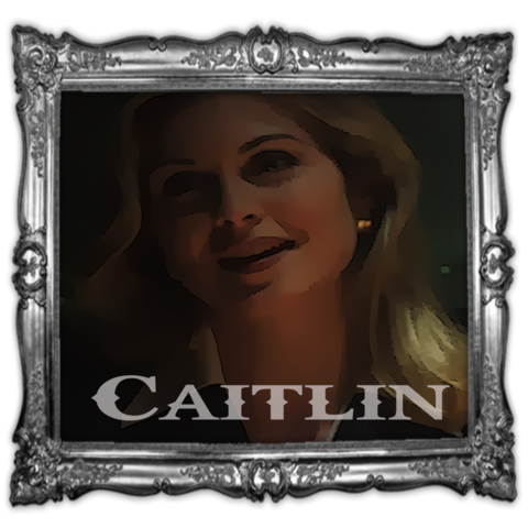File:Caitlin.png