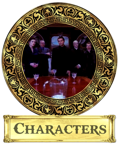 File:Characters100.png