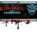 Kindred: The Embraced Wiki