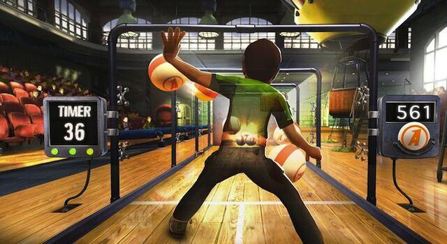 File:Slider games.jpg