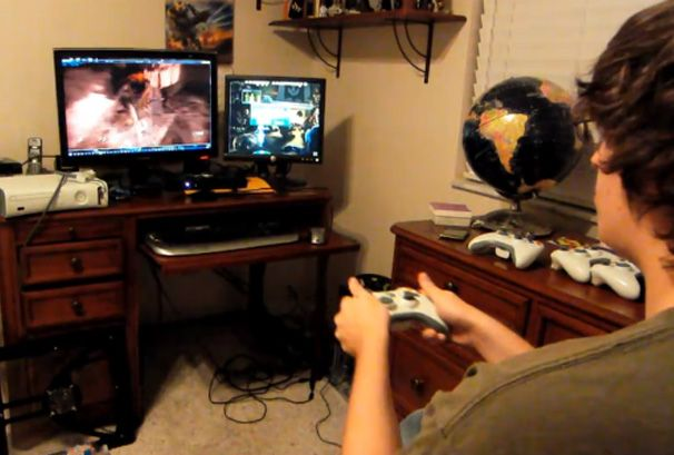 File:Kinect controller.jpg
