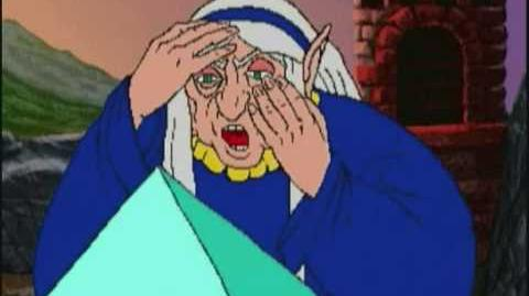 Youtube poop Impa Illegal Cereal = The Apocalypse!-1363301376