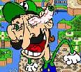 Anti-uction Luigi
