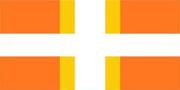 Hyflag