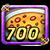 Meals HP700