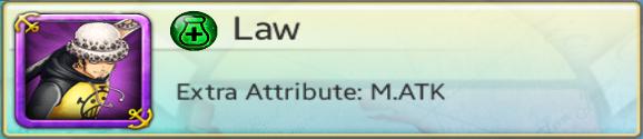 File:Bond Partner - Law.png