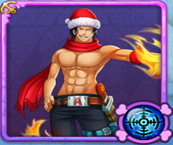 File:XMAS Ace - Icon.png