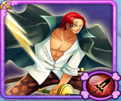 File:Icon - Shanks.png