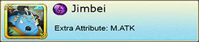 Bond-G.Jimbei-MATK