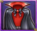 (Lv15) Imp Cloak