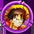 Evo Luffy