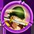 Evo Zorro