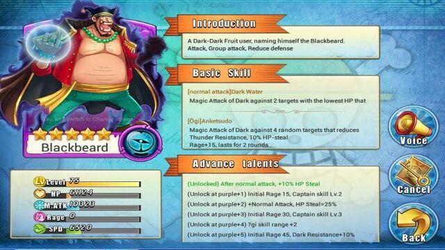 File:Blackbeard Talents.jpg