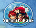 Summit CheckOutTop