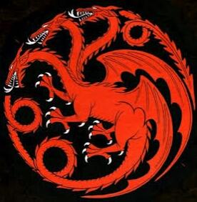 File:TargaryenSigil2.jpg