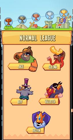 File:Cartel normal league.png