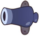 File:Cannon-1st.png