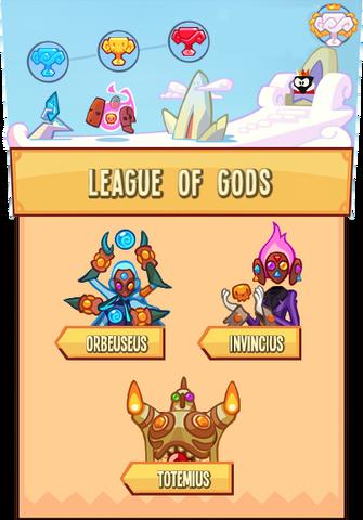 File:Letrero de league of gods.png