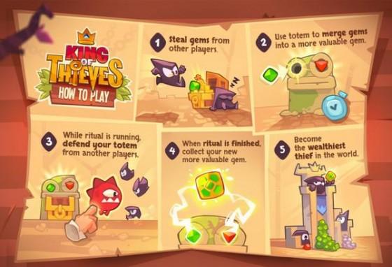 File:King of Thieves tutorial.jpg