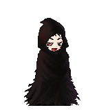 Onxanthy Destros (Cloaked)