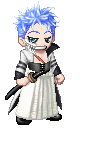 File:Grimmjow.png