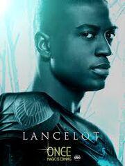 LancelotOnce