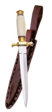 270px-MedievalDagger4