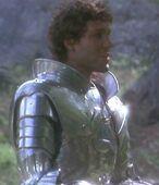 LancelotExcalibur