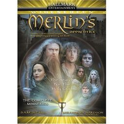 Merlin'sApprentice2006