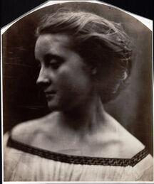 Julia-margaret-cameron-untitled-c-1867