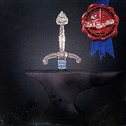 220px-King Wakeman Album