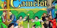 Tom Jolly's Camelot