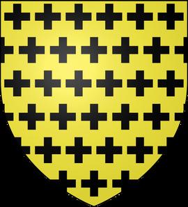Blason Tor