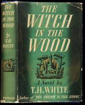 WitchWood